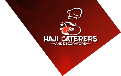 Haji Caterers | Catering | Events | Cuisine